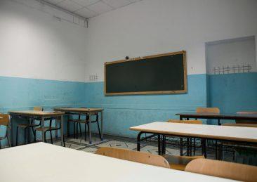coronavirus-scuole-chiuse-5-scaled