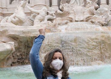 coronavirus-turismo_fontana-trevi-scaled