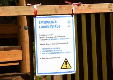 coronavirus_chiuso_cartello-scaled