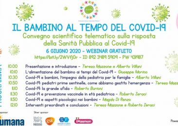 coronavirus_convegno-sip-sispe