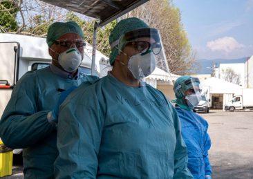coronavirus_medici_ospedale-2-scaled