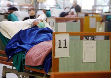 coronavirus_medici_ospedale-5-scaled