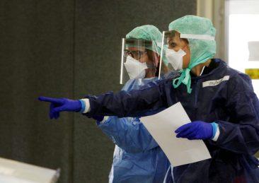 coronavirus_medici_ospedale-6-scaled