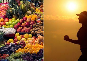 corsa_frutta
