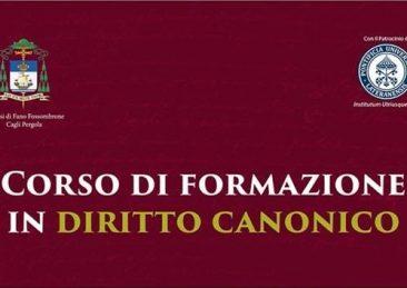 corso_diritto_canonico_2