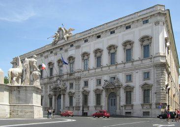 corte-costituzionale_consulta