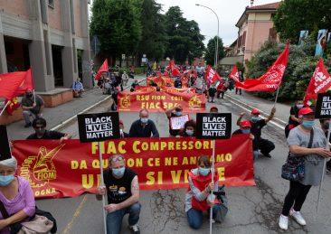 corteo-bologna_fiac_floyd-3-scaled