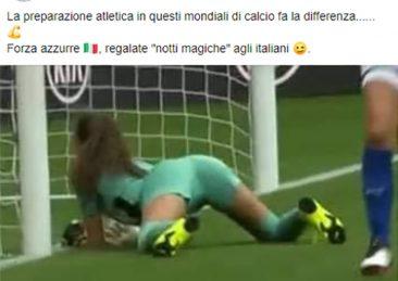 cristian-panarari_azzurre_calcio