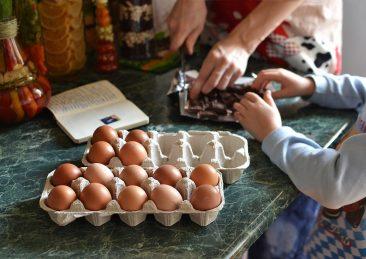 cucinare_preparare-torto_cibo_bambini_ingredienti_ricetta