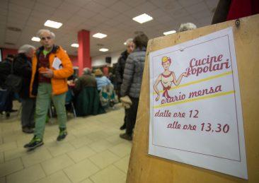 cucine-popolari_bologna_pane-3