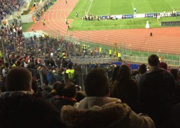 curva_sud_stadio