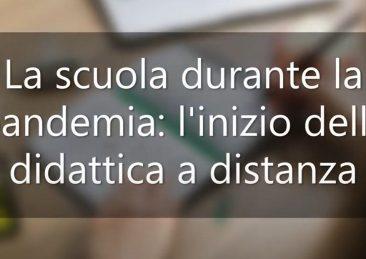 dad liceo D'Oria di Genova