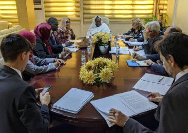 del_re_sudan
