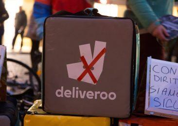 deliveroo_riders