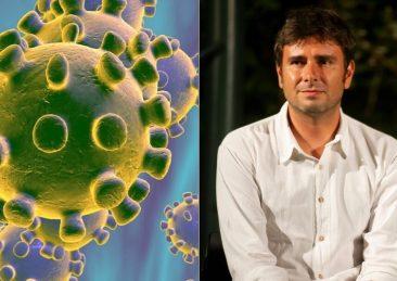 di-battista-coronavirus