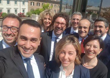 di-maio_ministri