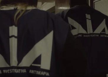dia_antimafia
