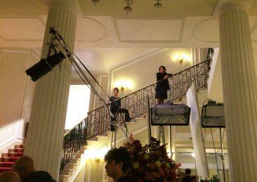 diabolik_hotel-baglioni-4