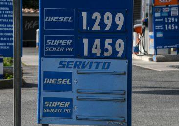 diesel-benzina-scaled