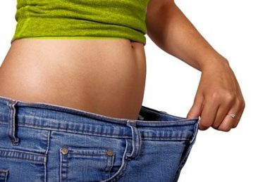 dieta-e1484221107560