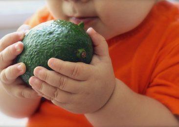 dieta_bambino