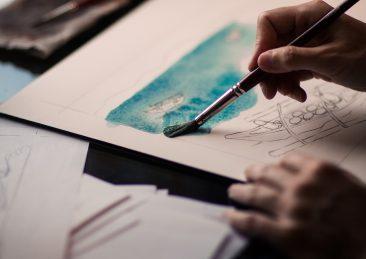 dipingere-1