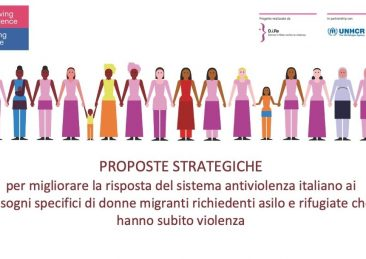 dire_proposte_strategiche donne2
