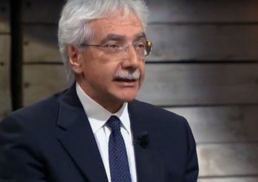 direttore-generale-di-Banca-dItalia-Salvatore-Rossi