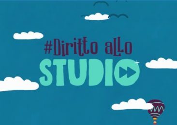 diritto_allo_studio