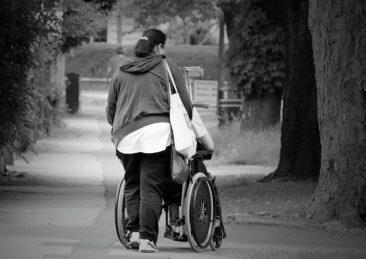disabili-2