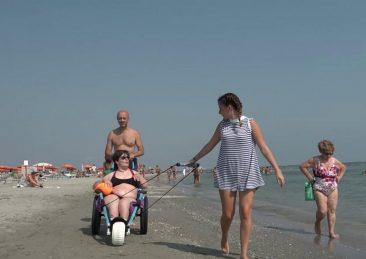disabili-spiaggia-ravenna