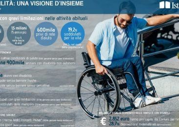 disabilita-istat-1