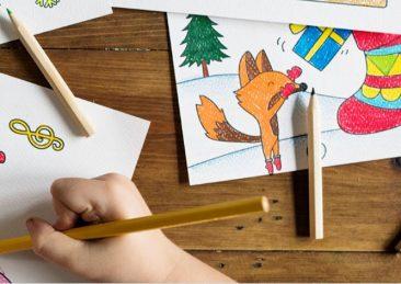 disegni-bambini_covid