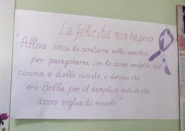 disturbi alimentari_centro basilicata