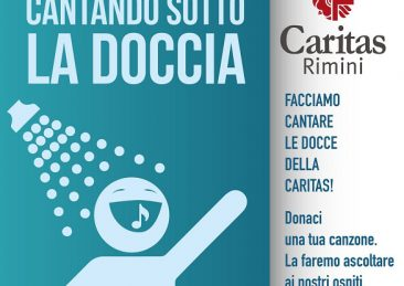 doccia_musica_caritas