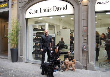 dog-sitter_firenze_jean-luis-david