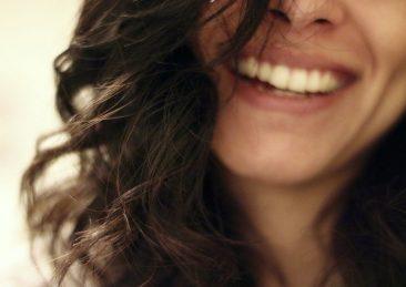 donna-sorriso