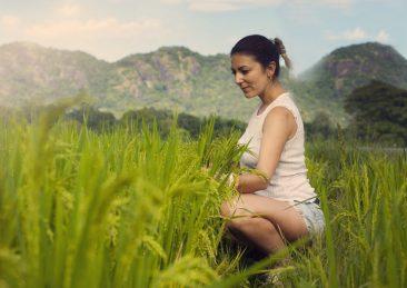 donna_agricoltura_lavoro