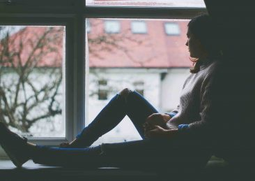 donna_depressione