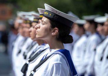 donna_marina militare