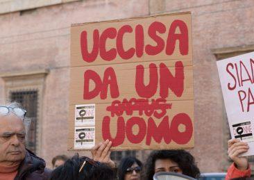 donne-bologna_olga-matei-2