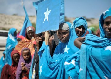 donne_somalia