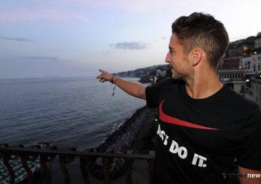 dries-mertens