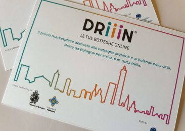 driin-botteghe-online-scaled