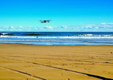 drone_spiagge_spiaggia_droni