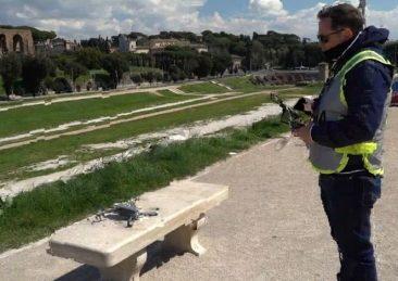 droni-circo-massimo