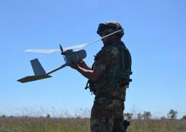 droni-esercito