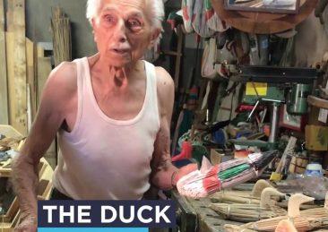 duck-award_santalberto