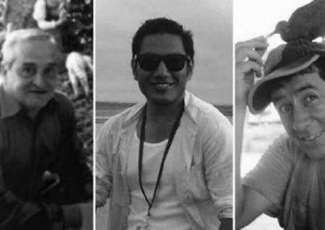 ecuador-giornalisti-uccisi