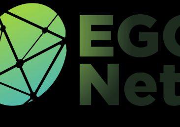 eggnet
